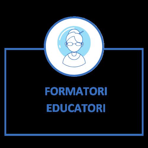 FORMATORI_EDUCATORI