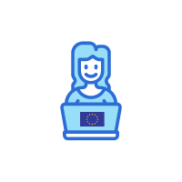 Opportunities for women with disabilities in the EU